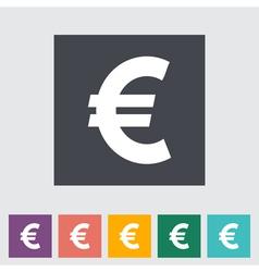 Euro vector