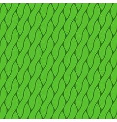 Seamless interlacings vector image