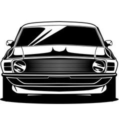 Car 15 vector