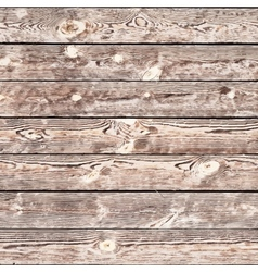 Bleach Knotted Planks Background vector