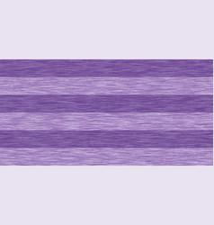 purple gray heather marl triblend melange vector image