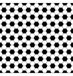 Simple geometric pattern - seamless vector image