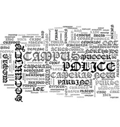 A new first line of defense text word cloud vector