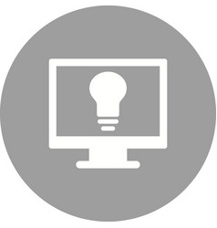 Discover idea vector