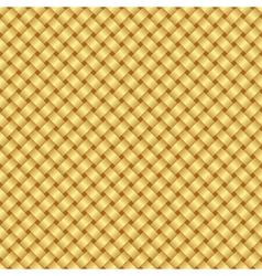 Golden pattern vector