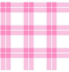 Simple pattern seamless vector