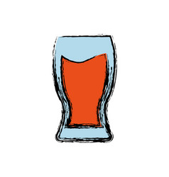 Drink icon image vector