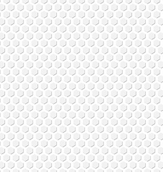 Simple Texture Geometric Ornament Seamless Pattern vector image