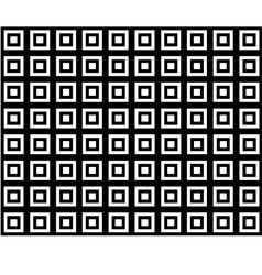 abstract wallpaper vector image vector image