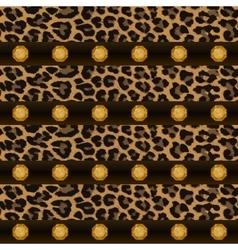texture seamless pattern wallpaper fabric vector image