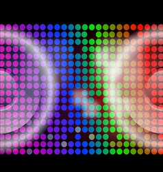Bright Lites 4 vector