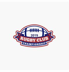 Rugclub badges logo-1 vector