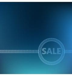 Sale Molecular lattice vector