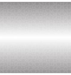 400 Grey Puzzles vector