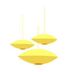 The lightingThe lighting vector