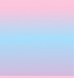 abstract light pink and blue background smooth vector image