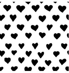 scribble pattern vector image
