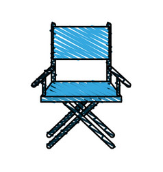 Chair icon image vector