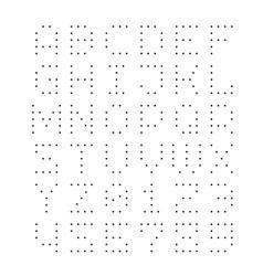 Dot Matrix Board Vector Images (over 350)