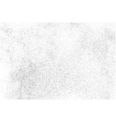 Black halftone dotted backdrop vector