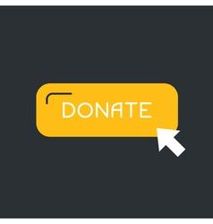 Donate Label vector