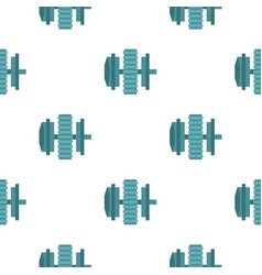 repair thing pattern seamless vector image