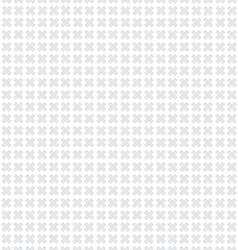 cross texture background vector image