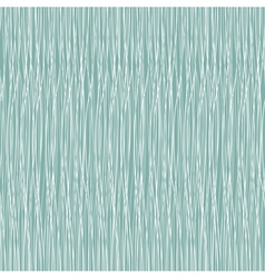 Seamless textile pattern background vector image