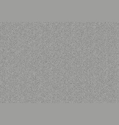 Background of the abstract grey triangle vector