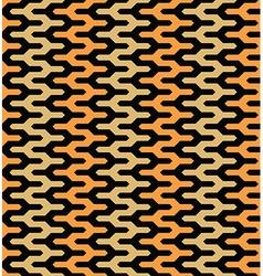 morocco ornament vector image