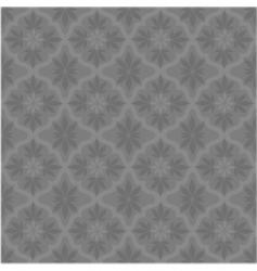 border pattern vector image