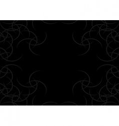 luxury background card for design vector image