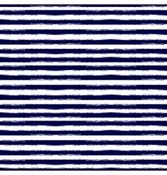background of sea or ocean vector image vector image