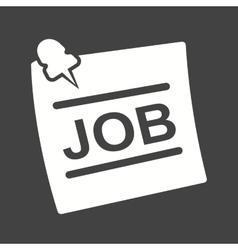 Jobs vector