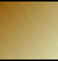 Oblique straight line background brown 02 vector
