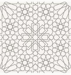 3735 ar pattern vector image