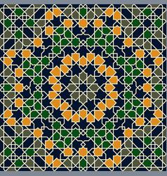 3740 ar pattern vector image