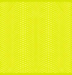 Greenish-yellow background vector