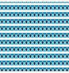 seamless pattern sea or ocean vector image vector image