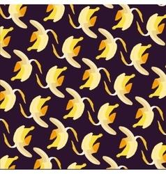 Bananas vector