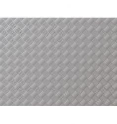 Metal anti slip vector
