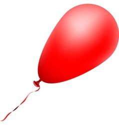 ballon01 23042015 vector image
