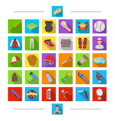 shoes tools cosmetologyand other web icon in vector image
