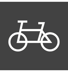 Cycle vector image