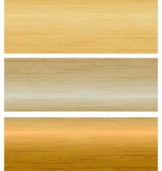 wooden planks texture eps vector image
