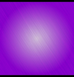 Oblique straight line background violet 01 vector