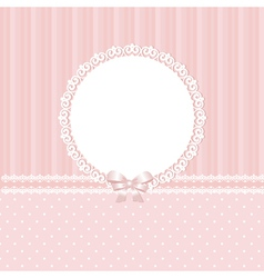 Bapink background vector