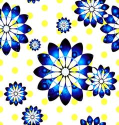 Patterns12 vector