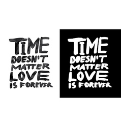 quote 4 vector image