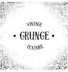 Grunge retro urban texture abstract vintage vector